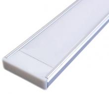 Алюминиевый профиль CAB-263