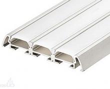 Профиль для светодиодной ленты PHS-3X-2000