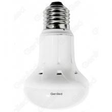 Светодиодная лампа R63