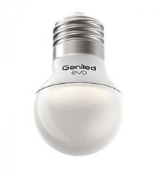 Светодиодная лампы G45
