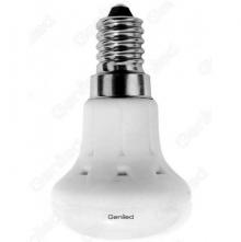 Светодиодная лампа с цоколем R39