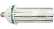 Светодиодная лампа с цоколем E40