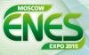 Международный форум по энергоэффективности и энергосбережению ENES 2015