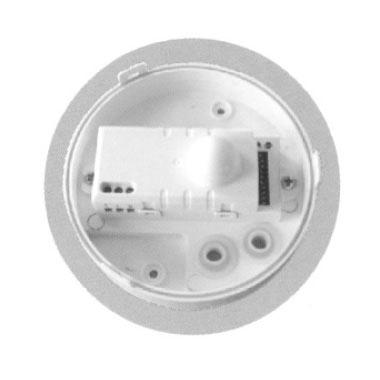 Купить датчик движения микроволновый MW-RS06A (360 град, 2-10 м, IP55) вы можете у нас в офисе.